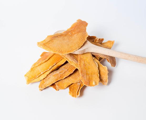 Цукаты из манго без сахара «Tesco» 500 г
