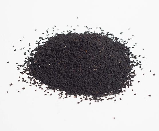 Черный тмин (калинджи)