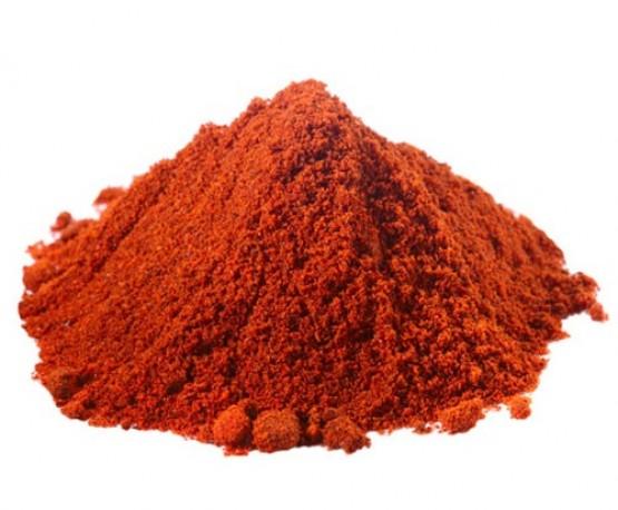 Перец красный Чили молотый